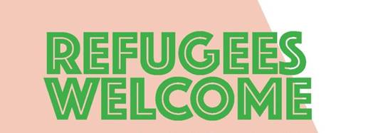 Refugees welcome 1.jpeg